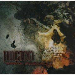 Álbum Disidencia Inquebrantable