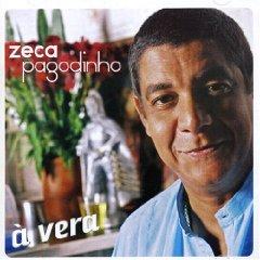 Álbum A Vera