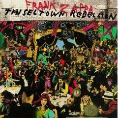 A rodar II - Página 18 0011902,tinseltown-rebellion