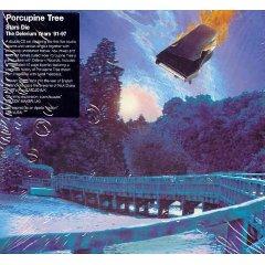 Álbum Stars Die: The Delerium Years '91-97
