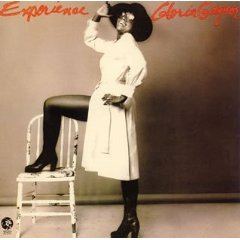 Álbum Experience Gloria Gaynor