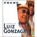 Luiz Gonzaga - Focus
