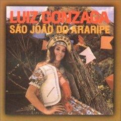 Luiz Gonzaga - Sao Joao Do Araripe