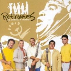 Álbum Canta Luiz Gonzaga