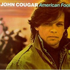 Álbum American Fool