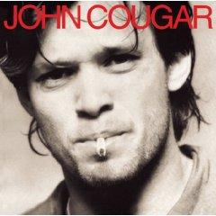 Álbum John Cougar