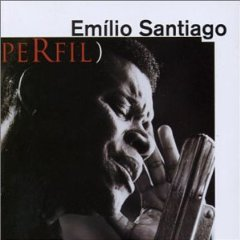 Em�lio Santiago