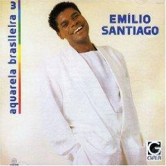 Álbum Aquarela Brasileira 3
