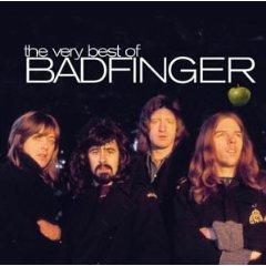 Álbum The Very Best of Badfinger