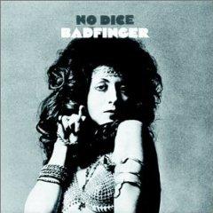 Álbum No Dice