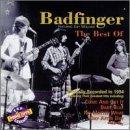 Álbum Best Of Badfinger 1994: featuring Joey Molland
