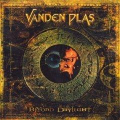Álbum Beyond Daylight
