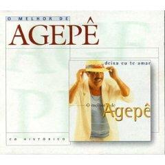 Agep�