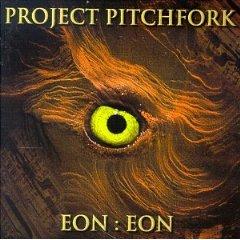 Álbum Eon:Eon