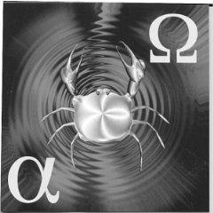 Álbum Alpha Omega