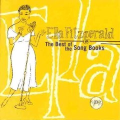 Álbum The Best of the Song Books