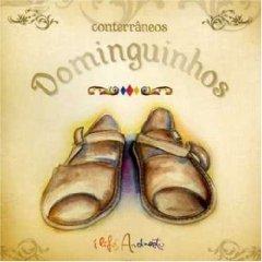 Álbum Conterraneos