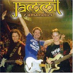 Álbum Ao Vivo Na Balada