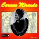 Álbum Carmen Miranda (1930-1945)