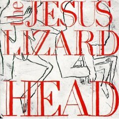 Álbum Head/Pure