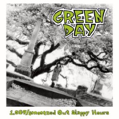 Álbum 1,039/Smoothed Out Slappy Hours