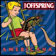 Álbum Americana