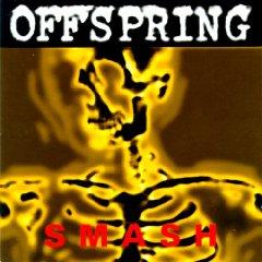Álbum Smash