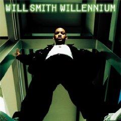Álbum Willennium