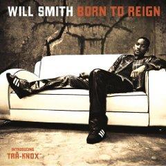 Álbum Born to Reign