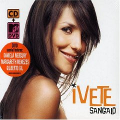 �lbum Best of Ivete Sangalo
