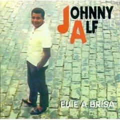 Álbum Eu E A Brisa