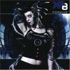 Álbum Forgiven