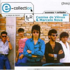 �lbum E-Collection