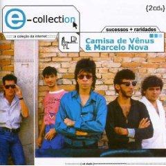 Álbum E-Collection