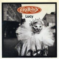 Álbum Lucy