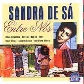 Sandra de S�