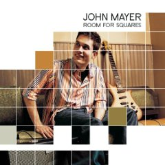 �lbum Room for Squares