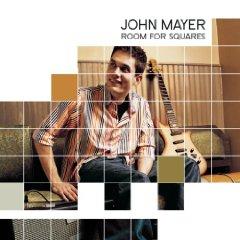 Álbum Room for Squares