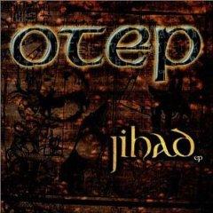 Álbum Jihad