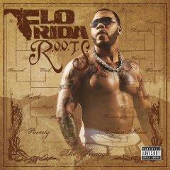 Flo Rida - R.o.o.t.s (Route Of Overcoming The Struggle)