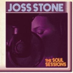 �lbum The Soul Sessions