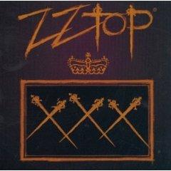 Álbum XXX