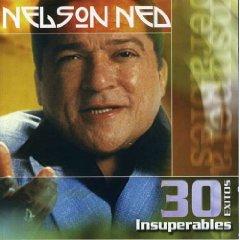 Álbum 30 Exitos Insuperables