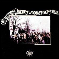 Álbum Woodstock Album