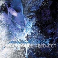 Álbum The Opposite of December