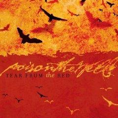 Álbum Tear from the Red