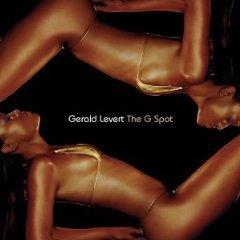 Álbum The G Spot