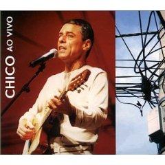 Chico Buarque - Ao Vivo