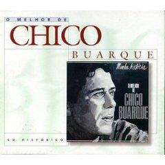 Chico Buarque - Minha Historia