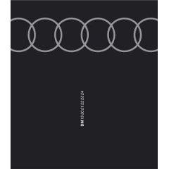 Singles Box, Vol. 4